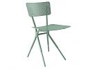 3D модель  стул