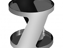 3D модель  журнальный столик Pusha Exclusive