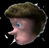 dengess 3d аватар