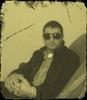 KARENx 3d аватар