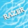 Razer 3d аватар